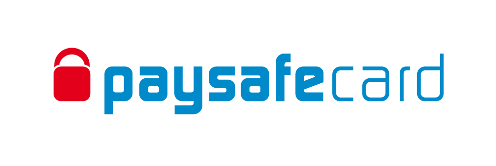 Pay with PaySafe