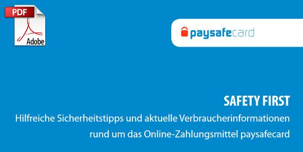 paysafecard online kaufen per sms